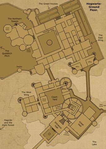 File:Map of Hogwarts.jpg