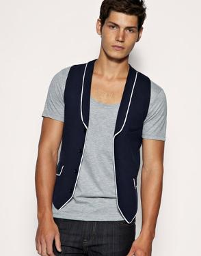 File:294px-Sam-Way-for-Asos-MaleModelSceneNet-011.jpg