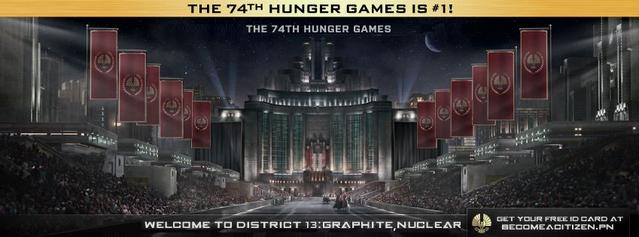 File:District 13- capitol block.png