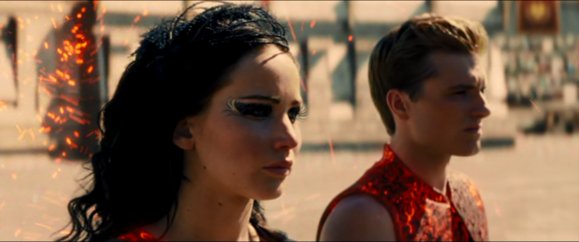 File:Catching Fire Pic 12.PNG