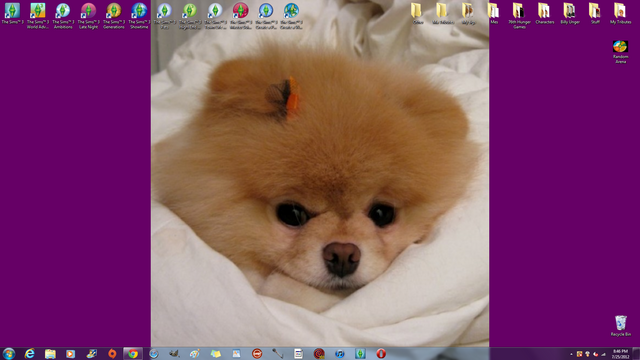 File:My desktop.png
