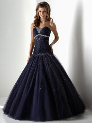 File:Victoria's dress.jpg