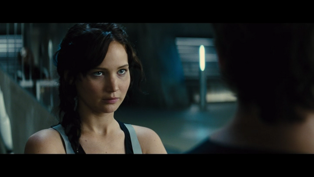File:Chaff-behind-katniss.png