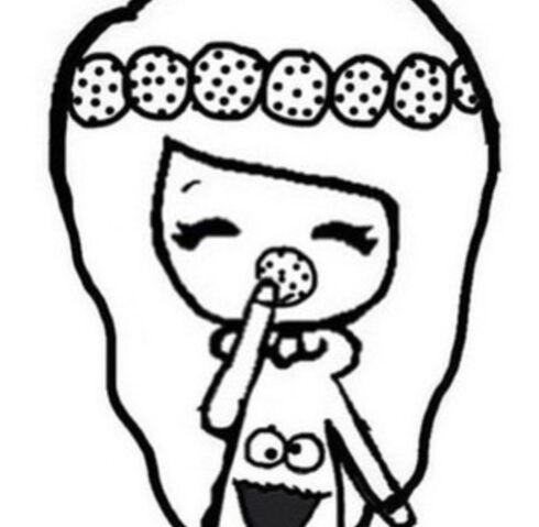 File:Cookie girl.jpg