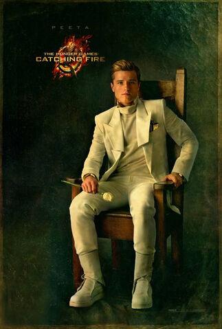 File:Hunger-Games-Peeta Mellark-Poster.jpg