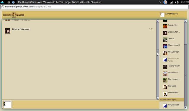 File:Screenshot-4.png
