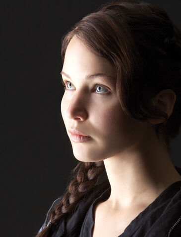 File:Katniss promo 4.jpg