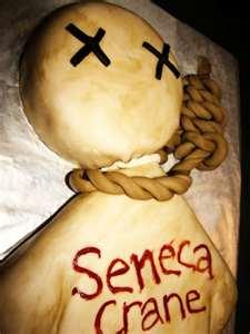 File:Seneca Cake.jpg