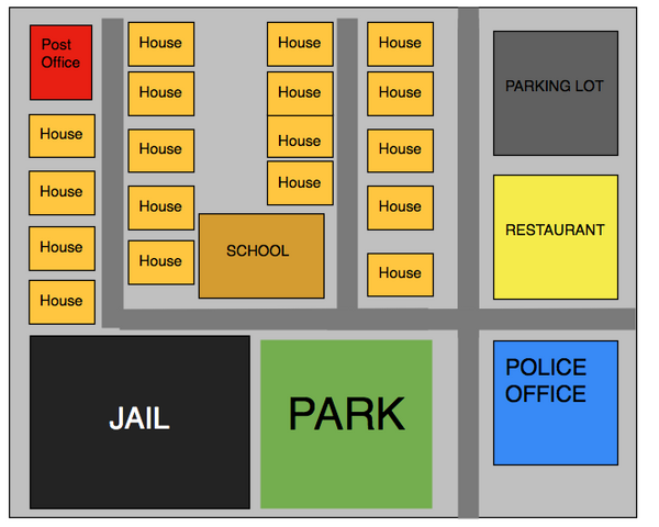 File:MAP OF ABANDONED HUNGER GAMES.png