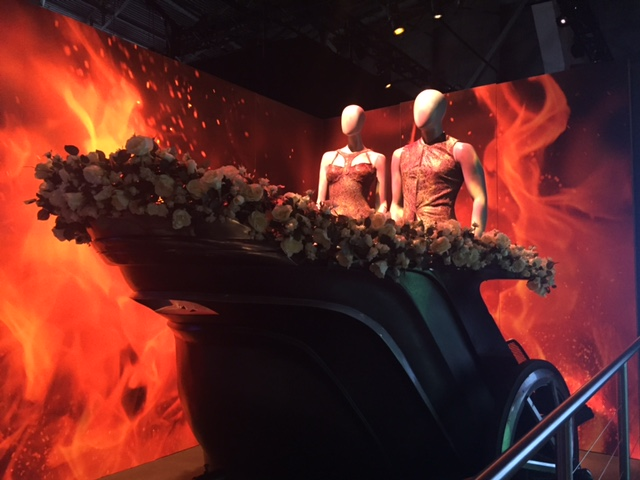 File:Hungergamesexhibition1.JPG