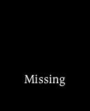 File:MissingFemaleLunaii.png