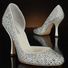 File:Lynnie's Shoes.jpg