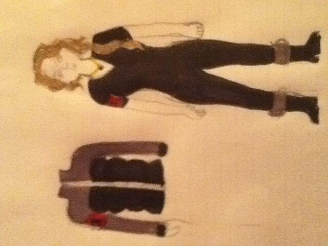 File:Tribute Uniform.jpg