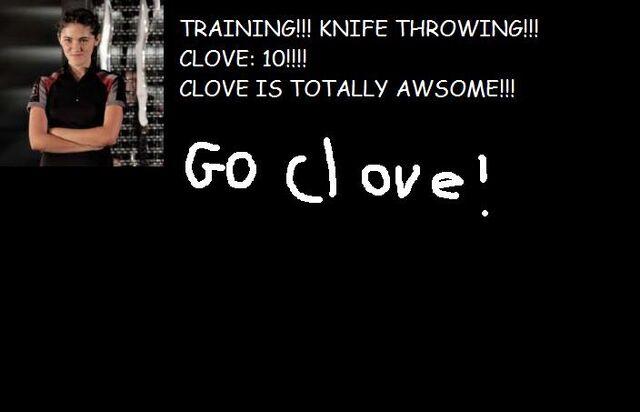 File:180px-CloveAWSOME