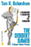 July-DESSERT front cover, 450x675, CF2