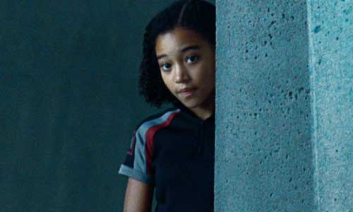 File:Rue-Amandla-Stenberg-The-Hunger-Games.jpg