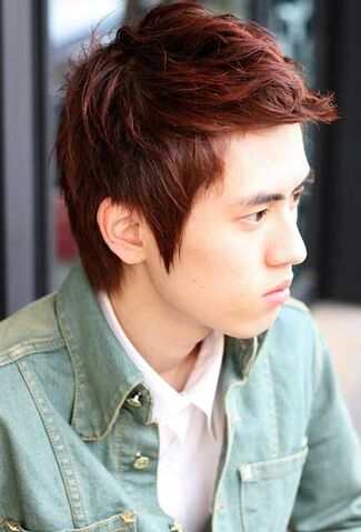 File:Trendy-Asian-hairstyles.jpg