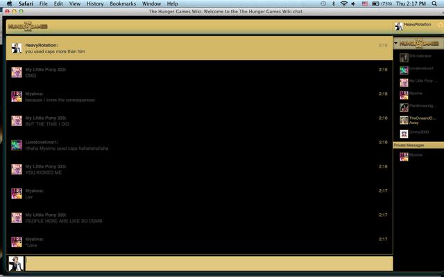 File:Screen Shot 2012-07-12 at 2.17.05 PM.png