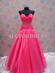 File:Pink dress.jpeg