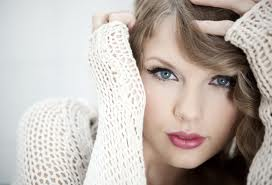 File:Taylor swift!!.jpg