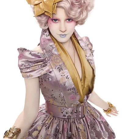 File:Effie-trinket.jpg
