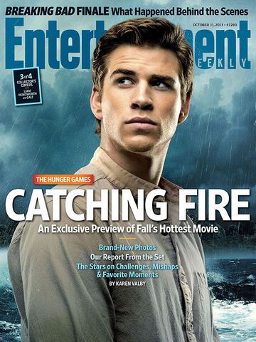 File:EW-catchingfirecover-GALE.jpg