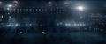 Miniatura de la versión de 00:20 30 nov 2014