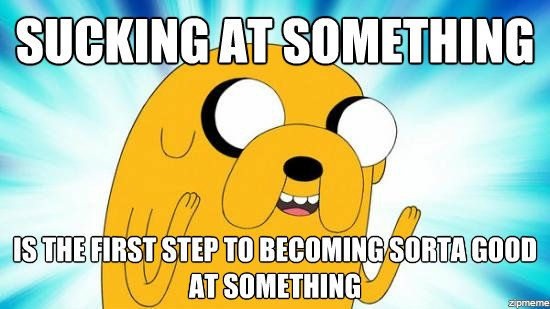 File:Adventure time meme by chaosthorn78-d5iihcb.jpg
