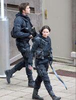 Katniss -2