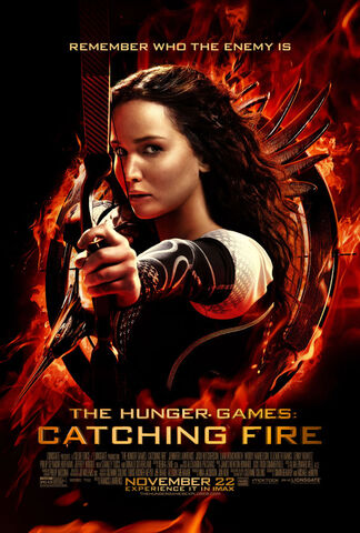 File:Jennifer-lawrence-catching-fire-poster-610x903.jpg