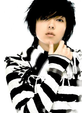 File:Cool-asian-hair-long-black-messy3-570x785.jpg