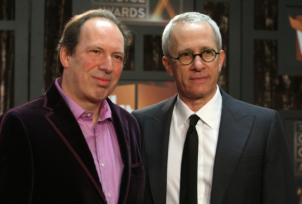 File:James+Newton+Howard+Hans+Zimmer+VH1s+14th+WCzMs7J45n9l.jpg