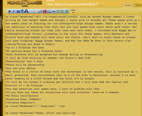 File:Screen Shot 2014-08-23 at 8.18.26 am.png