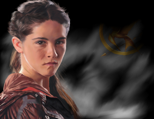 File:Hunger games clove by lolipopsy-d5jbf7s.jpg