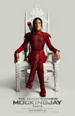File:Katniss-in-Red-The-Hunger-Games-Mockingjay-Part-2-Poster.jpg