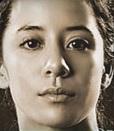 District 4 Female