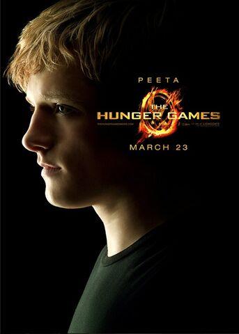 File:Peeta-Mellark-Official-Hunger-Games-Poster.jpg