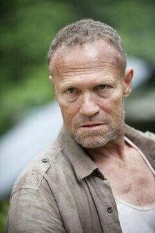 File:Merle.jpg