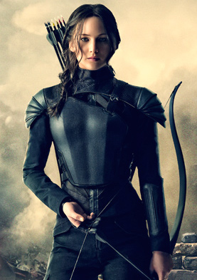 File:Katnissblackmokingjaysuit.jpeg