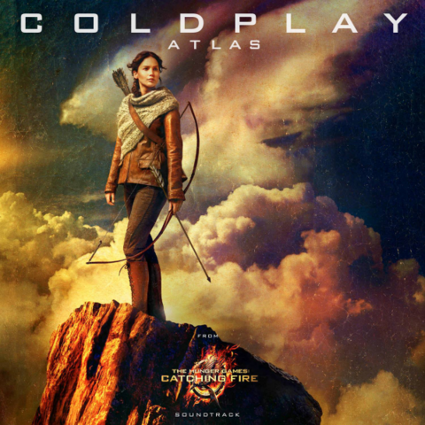 File:Coldplay-Atlas.png