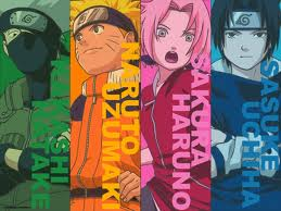 File:Naruto team 7.jpg