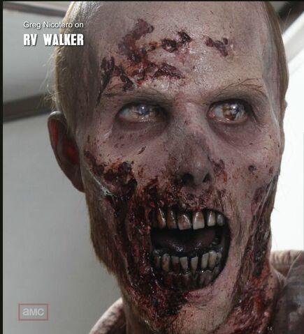 File:Walker.jpg