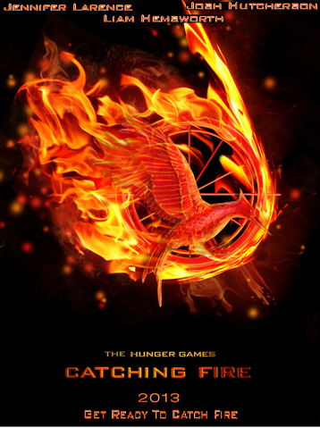 File:Catching Fire OMG!.png
