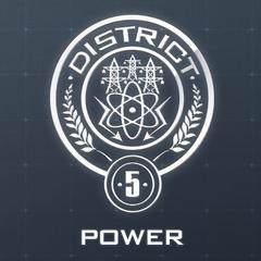 D5.png