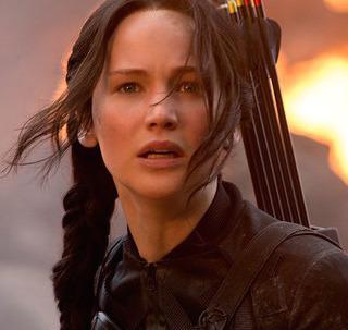 File:KatnissEverdeenMockingjay.jpg