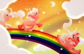File:Rainbows.jpg