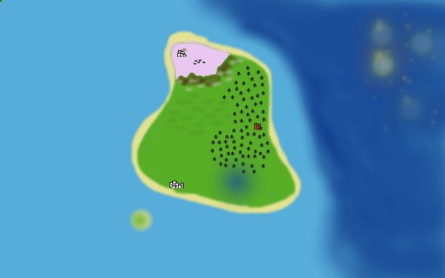 File:Le map.png
