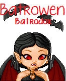 File:Batrodox.png
