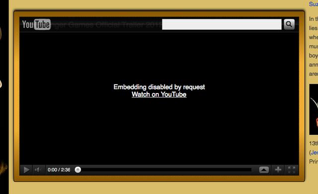 File:Screen shot 2012-02-10 at 7.13.26 PM.png
