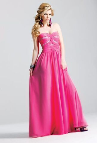 File:Strapless-pink-dress-2.jpg